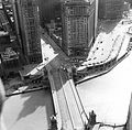 Chicago River, 1953.jpg