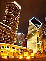 Chicago night ouda (1).jpg