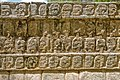 Chichén Itzá - 15.jpg