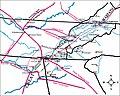 Chickamauga Wars, theater of operations.jpg