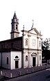 Chiesa Parrocchiale Quaderni.jpg