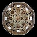 Chiesa dell'Inviolata - Riva del Garda - Dome.jpg
