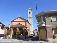Chiesa di San Bonaventura.JPG