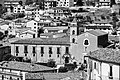 Chiesa di San Francesco ad Altomonte.jpg