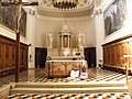 Chiesa di San Martino (Vigodarzere) 10.jpg
