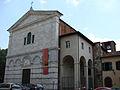 Chiesa di San Martino - Facade.jpg