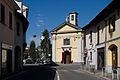 Chiesa di San Michele Parabiago.jpg