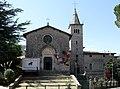 Chiesa di Sant'Agostino - panoramio - pietro scerrato.jpg