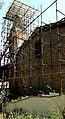 Chiesa di Sant'Antonio Abate^2 - Flickr - Rino Porrovecchio.jpg