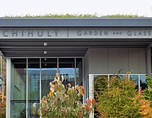 Chihuly Entrance.jpg