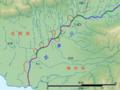 Chikugo River Fukuoka-Saga boundary OSM.png