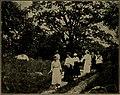 Child health program for parent-teacher associations and women's clubs (1920) (14595723419).jpg