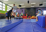 Children from Chatan town visit Kadena, interact with American children 150723-F-QQ371-096.jpg