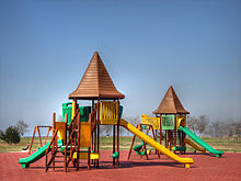 Childrens Game Park 01621.jpg