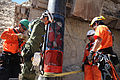 Chilean Mine Rescue (5073632240).jpg