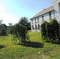 Chiliile - 7 - Mânăstirii Sf. Gheorghe - jud. Timiş, Romania.jpg