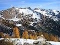 Chilly Peak.jpg