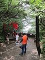 China IMG 2902 (29504292461).jpg