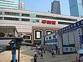 China IMG 4044 (29116504494).jpg