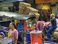 Chinatown (2052717325).jpg