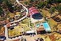 Chinchaypujio Soccer Stadium and Swimming Pool.jpg