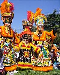 Cultura de México - Wikipedia, la enciclopedia libre