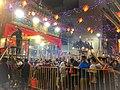 Chinese New Year, Waterloo Street,Singapore.jpg
