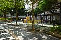Ching Ho Estate Playground (2) and Gym Zone (2).jpg