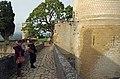 Chinon (Indre-et-Loire) (21982316993).jpg