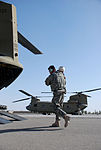 Chinook patient transfer supports Operation Moshtarak DVIDS253646.jpg