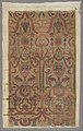 Chintz wall panel MET DP364552.jpg