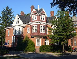 Chittenden-House-New Haven-CT-USA.jpg