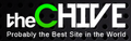 Chive logo.png