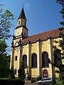 Chlumec (UL), kostel svatého Havla (06).jpg