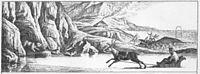 Chodowiecki Basedow Tafel 10 2 a.jpg