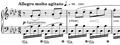 Chopin Op.10 No.9.PNG