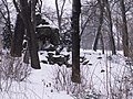Chotkovy sady - panoramio (21).jpg