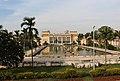 Chowmahalla Palace 01.jpg