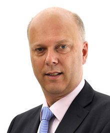 Chris Grayling Official.jpg