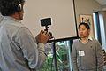Chris Thomas interviews grand prize winner Ryan Resella - Flickr - Knight Foundation (1).jpg