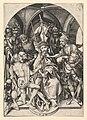 Christ Crowned with Thorns MET DP819958.jpg