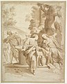Christ and the Woman of Samaria MET DP820204.jpg