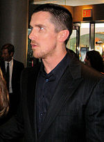 Christian Bale NYC premier Dark Knight.jpg