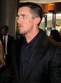 Christian Bale NYC premier Dark Knight.jpg
