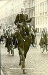 Christian X riding through Copenhagen.jpg