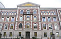 Christiania Tekniske Skole (2327838778).jpg