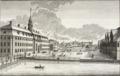 Christianshavns Torv (Johan Jacob Bruun).png