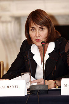 Christine Albanel, 2007.jpg
