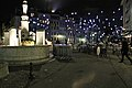 Christmas Decoration in Geneva - 2012 - panoramio (34).jpg