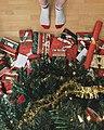 Christmas Morning (Unsplash).jpg